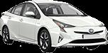 Колёса для Тойота Prius