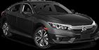 Колёса для Хонда Civic