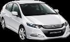 Колёса для Хонда Insight