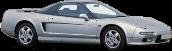 Колёса для Хонда NSX