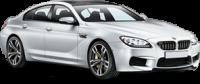 Колёса для BMW M6