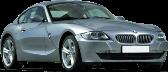 Колёса для BMW Z4