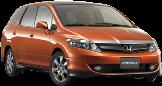 Колёса для Хонда Airwave