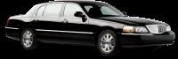 Колёса для Линкольн Town Car