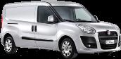 Колёса для FIAT Doblo