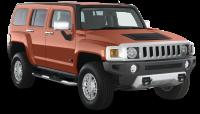 Колёса для HUMMER H3T 5.3 4WD  2005–2010