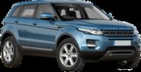 Колёса для Лэнд Ровер Range Rover Evoque