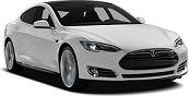 Колёса для тесла Model S