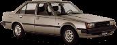 Колёса для Тойота Carina