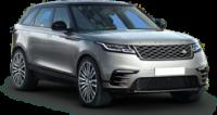 Колёса для Лэнд Ровер Range Rover Velar