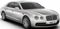 Шины для BENTLEY Flying Spur