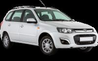 Колёса для LADA Kalina  2194 Cross Wagon 2014–2018