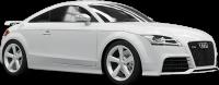 Колёса для Ауди TT RS Plus