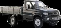 Колёса для УАЗ 2360* Cargo