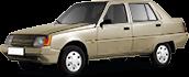 Колёса для ZAZ 1103 Slavuta