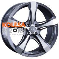 LS Wheels 1053