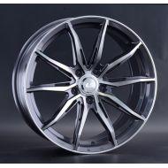 LS Wheels 1055