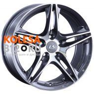LS Wheels 1056