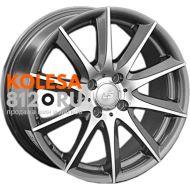 LS Wheels 286