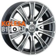 LS Wheels 311