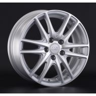 LS Wheels 362