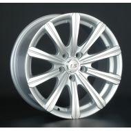 LS Wheels 391