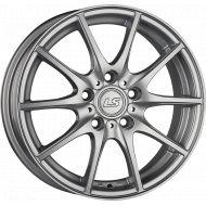 LS Wheels 536