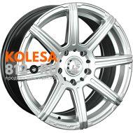 LS Wheels 571