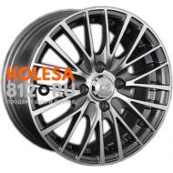 LS Wheels 768