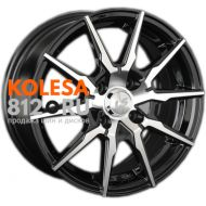 LS Wheels 769