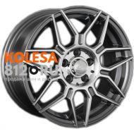LS Wheels 785