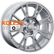 LS Wheels 818
