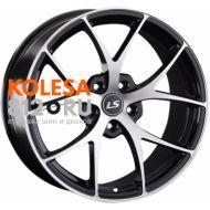 LS Wheels 845