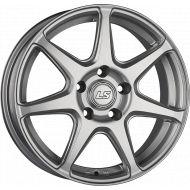 LS Wheels 898