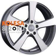 LS Wheels 956