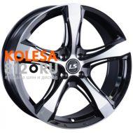 LS Wheels LS1053