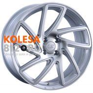 LS Wheels LS1054