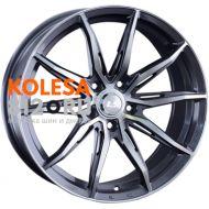 LS Wheels LS1055