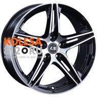 LS Wheels LS1056