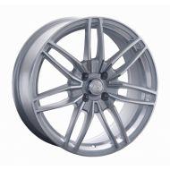 LS Wheels LS1241