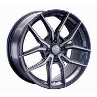LS Wheels LS1242
