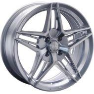 LS Wheels LS1262
