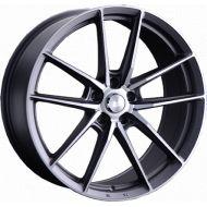 LS Wheels LS1264