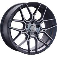 LS Wheels LS1265
