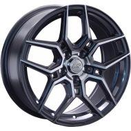 LS Wheels LS1266