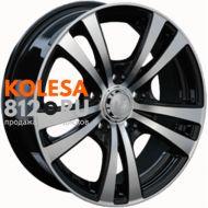 LS Wheels LS141