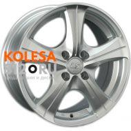 LS Wheels LS202