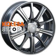 LS Wheels LS209