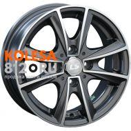 LS Wheels LS231