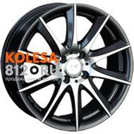 LS Wheels LS286